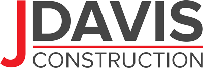 J. Davis Construction – J. Davis Construction is a full service general contractor with an unlimited class license serving South Carolina, Georgia, and North Carolina.
