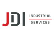 JDI Industrial Services color logo